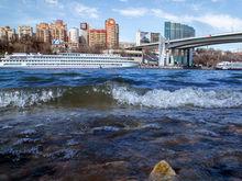 Итоги недели: В Ростове открылся пятизвездочный отель Radisson Blu