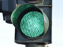 Инвестор вложит 100 млн руб. в «умные» светофоры в Новосибирске
