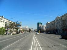 ГОК, ШОС и коррупционные скандалы. Челябинскую область включили в список слабых регионов