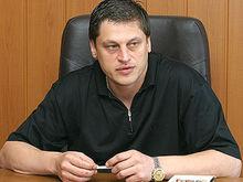 Совладельца молокозавода в Ростовской области обвинили в мошенничестве