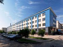 «Эта фирма — часть бренда области». В Екатеринбурге банкротят легендарную корпорацию