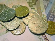 Рубль рухнул. Россияне не удивились