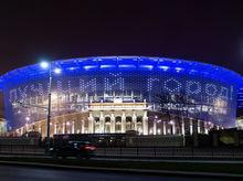 Пересчитайте нули! В Екатеринбурге астрономические цены аренды квартир в период ЧМ