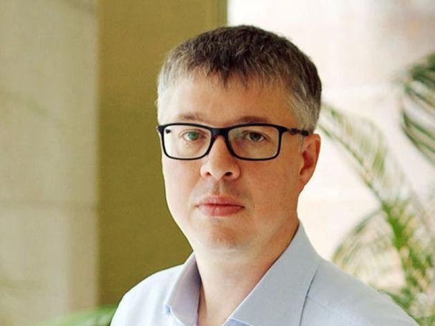 Илья Борзенков о продаже бизнеса: «Не хватило амбиций»
