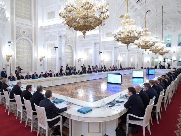 Спасти рядового Дерипаску: в России создадут офшоры для пострадавших от санкций олигархов