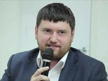 В компании «Магистрат-Дон» назначили нового генерального директора