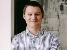 Егор Егошин отказался от должности гендиректора «АГТ-Сибирь» ради семьи и путешествий