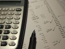 Налоговая вызвала свердловских предпринимателей на странную встречу