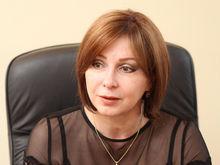 Зачем звать турецких строителей на Урал, и что у них можно подсмотреть — Татьяна Деменок
