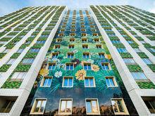 Японская корпорация готова строить жилье в Ростове