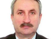 Уволен глава управления пожарной безопасности администрации Красноярска Ринат Резяпов