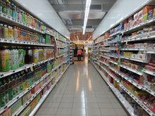 Собственника красноярской продуктовой сети требуют признать банкротом