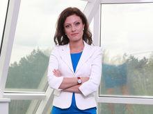 Одна из самых влиятельных женщин Челябинской области сложила полномочия депутата