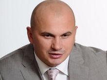 Сергей Кульпин покидает пост главы филиала ВТБ на Урале. Подробности рокировки