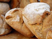На Южном Урале известный хлебокомбинат оштрафован из-за экологических нарушений