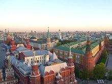 Самые богатые в Кремле и правительстве: в России опубликовали декларации о доходах. ЦИФРЫ
