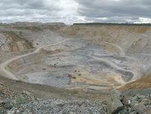 «Пригодится для ГОКа». РМК купила новое месторождение в Челябинской области