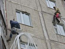 Даешь гарантию. Нижегородский фонд капремонта ужесточит контроль за подрядчиками