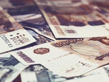 Преступная группа в Ростове обналичила 1 млрд рублей
