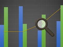 Алексей Антипин: «Долговой рынок стал доступен для компаний среднего бизнеса»