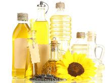 Ростовская область уступила лидерство в производстве подсолнечного масла