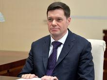 Это был удачный год: РЕЙТИНГ самых богатых бизнесменов России