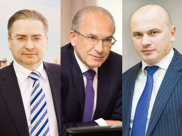 Рейтинг крупнейших банков Свердловской области: кто в лидерах