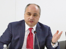 «Взяток не брал». Экс-глава администрации Нижнего Новгорода объявлен в розыск