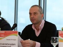 Экс-владельца скандального екатеринбургского ТЦ объявили в международный розыск