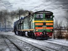 Завод в Челябинске уволит более тысячи сотрудников
