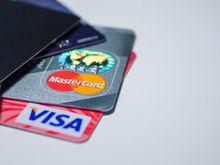 Ловкость рук. Как мошенники крадут деньги с наших пластиковых карт: пять основных приемов