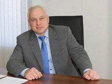 В «КрасАвиа» назначили нового генерального директора