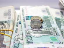 Нижегородское правительство планирует разместить облигационный займ