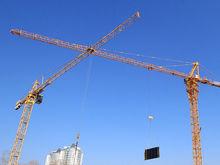 В Екатеринбурге предлагают застроить частный сектор около «Меги» 30-этажными высотками