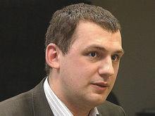 Трейдера из Красноярска обвинили в инсайдерской торговле