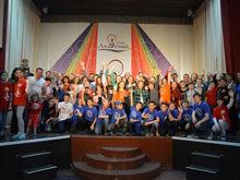 Пять нижегородских лагерей стали лауреатами Всероссийского конкурса