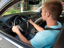 «Это слабый уровень подготовки». ГИБДД изменит экзамен по сдаче на водительские права