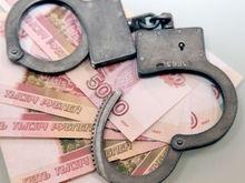 В Сальске экс-замглавы администрации получила срок за несуществующие фуршеты