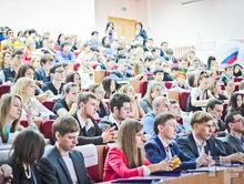 Откуда приходят лучшие продажники. Исследование DK.RU для Екатеринбурга