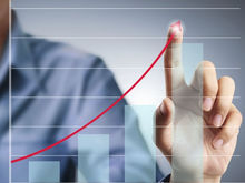 Ростовская область заняла шестое место по количеству малого и среднего бизнеса