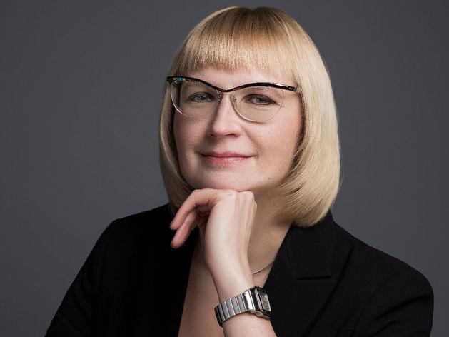 Гендиректор крупнейшего российского ритейлера ушла в отставку