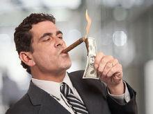 Первомайский ДАЙДЖЕСТ: беды работодателя, грёзы бездельников и мужчины без амбиций
