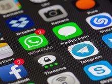 «Снежный ком» жалоб. Российский бизнес ждет потерь на $1 млрд из-за блокировки Telegram