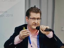«Потенциал роста в ритейле исчерпан» — Вадим Капустин, X5 Retail Group