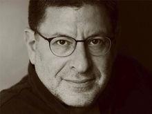 Михаил Лабковский: «Попробуйте не доделать свою работу, и тревожность уйдет навсегда»