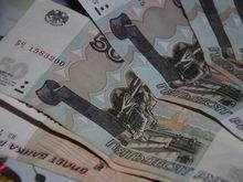 «Смертельный крест»: рубль дешевеет перед праздниками без видимых причин. Будет ли обвал?