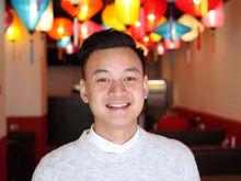 3 млн руб. Вьетнамец Ань Нгуен открыл третий ресторан в Екатеринбурге