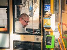 Оператор безналичной оплаты проезда в Ростове подал в суд на администрацию города
