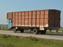 Нижегородские промышленники увеличили отгрузку продукции