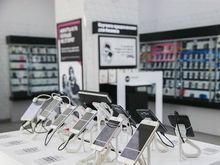 Названы самые популярные смартфоны в сети Приволжья